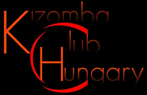 Kizomba Club Hungary
